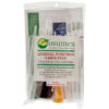 Adrenal Function Urine test-50 pack-front