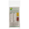 Adrenal Function Urine test-back of package