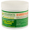Concentrated Natural Flax Hulls - Lignans