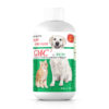 GMC Liquid Joint Care for Pets