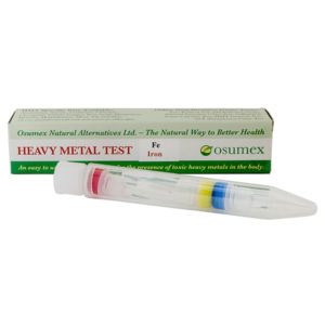 HMT Iron Regular kit-objects-front