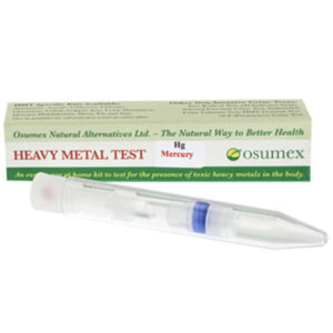 HMT Mercury kit-objects-front