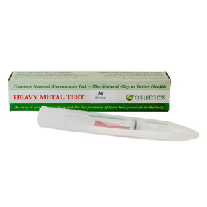 HMT Silver kit-objects-front
